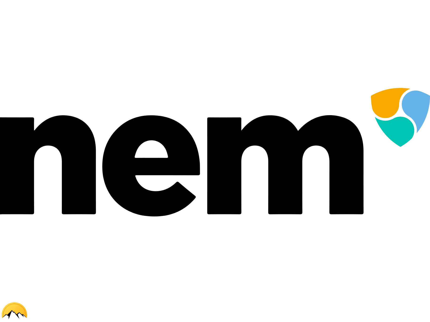 how to purchase nem cryptocurrency