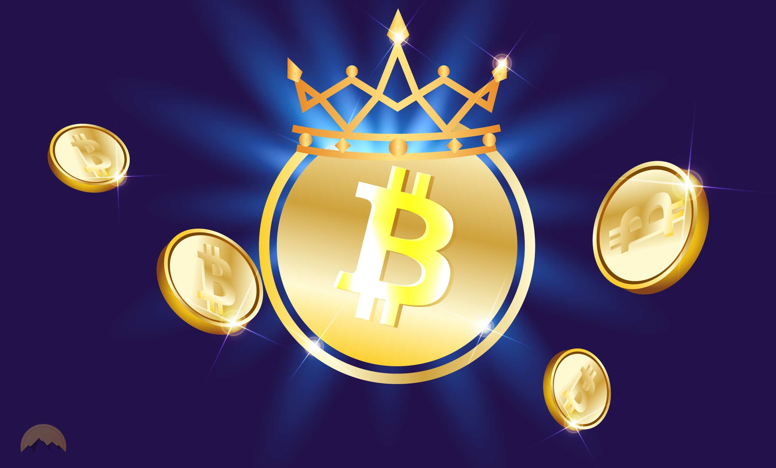 Are You a Bitcoin Maximalist? A Quick Glimpse into this Crypto Ideology