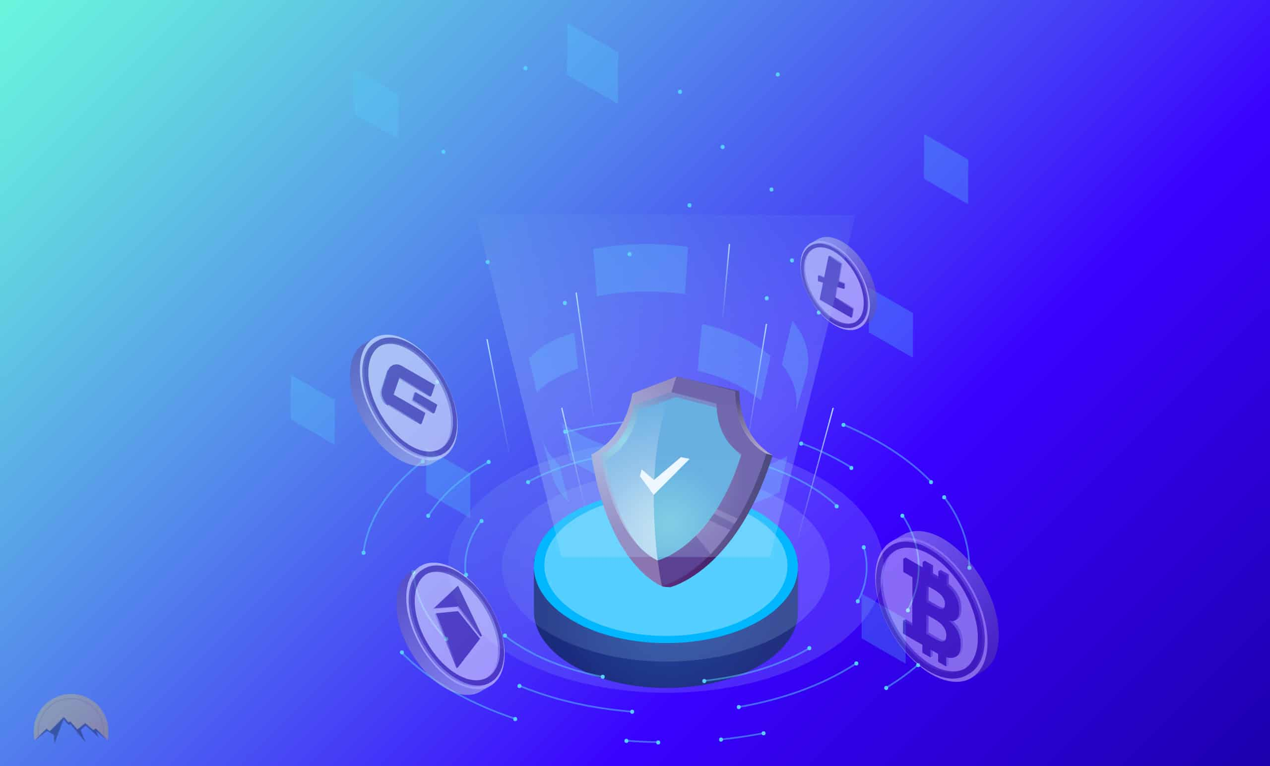 How Safe Are Peer-To-Peer (P2P) Cryptocurrency Exchanges