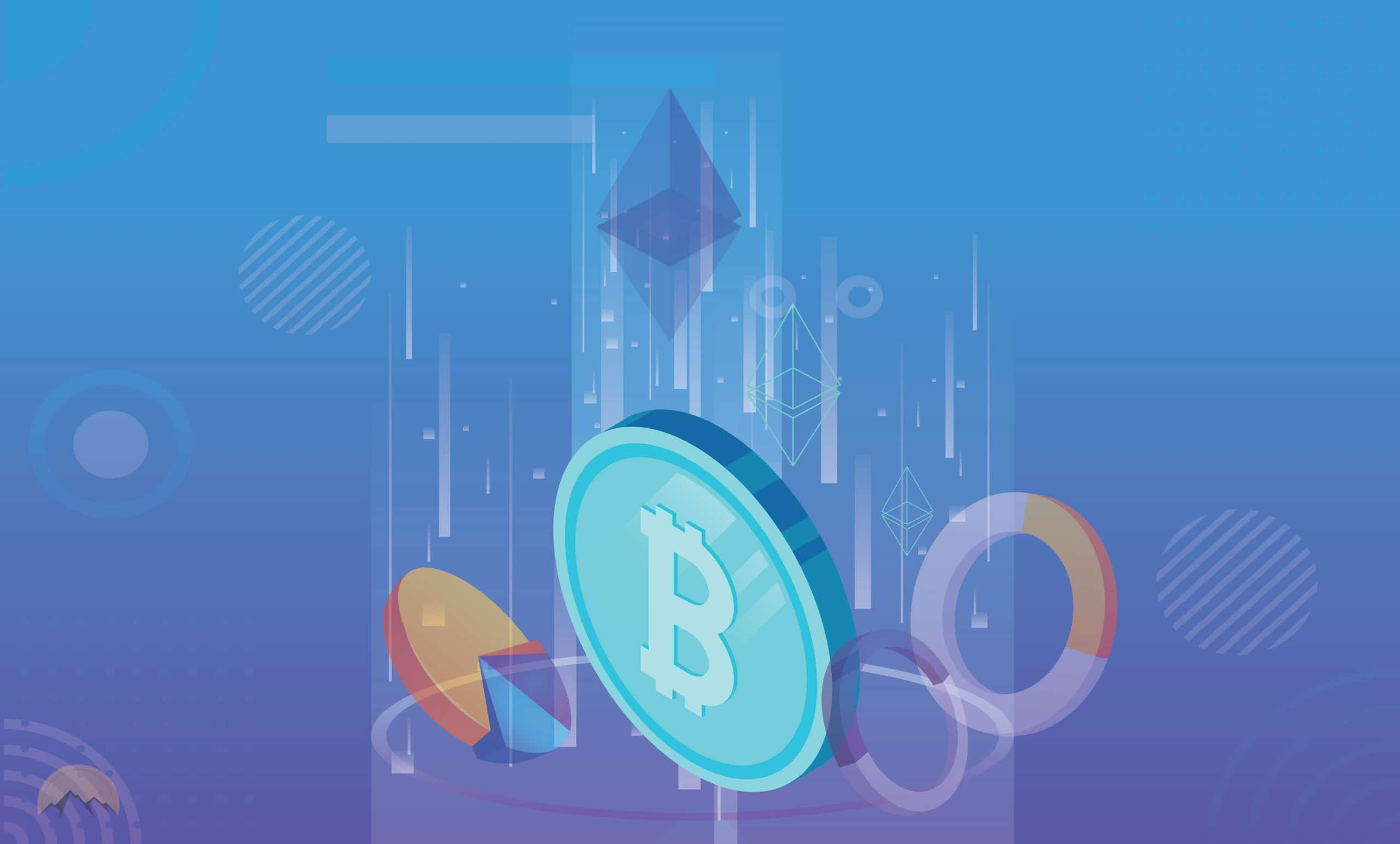 The Best Cryptocurrency Portfolio Trackers to Use in 2021