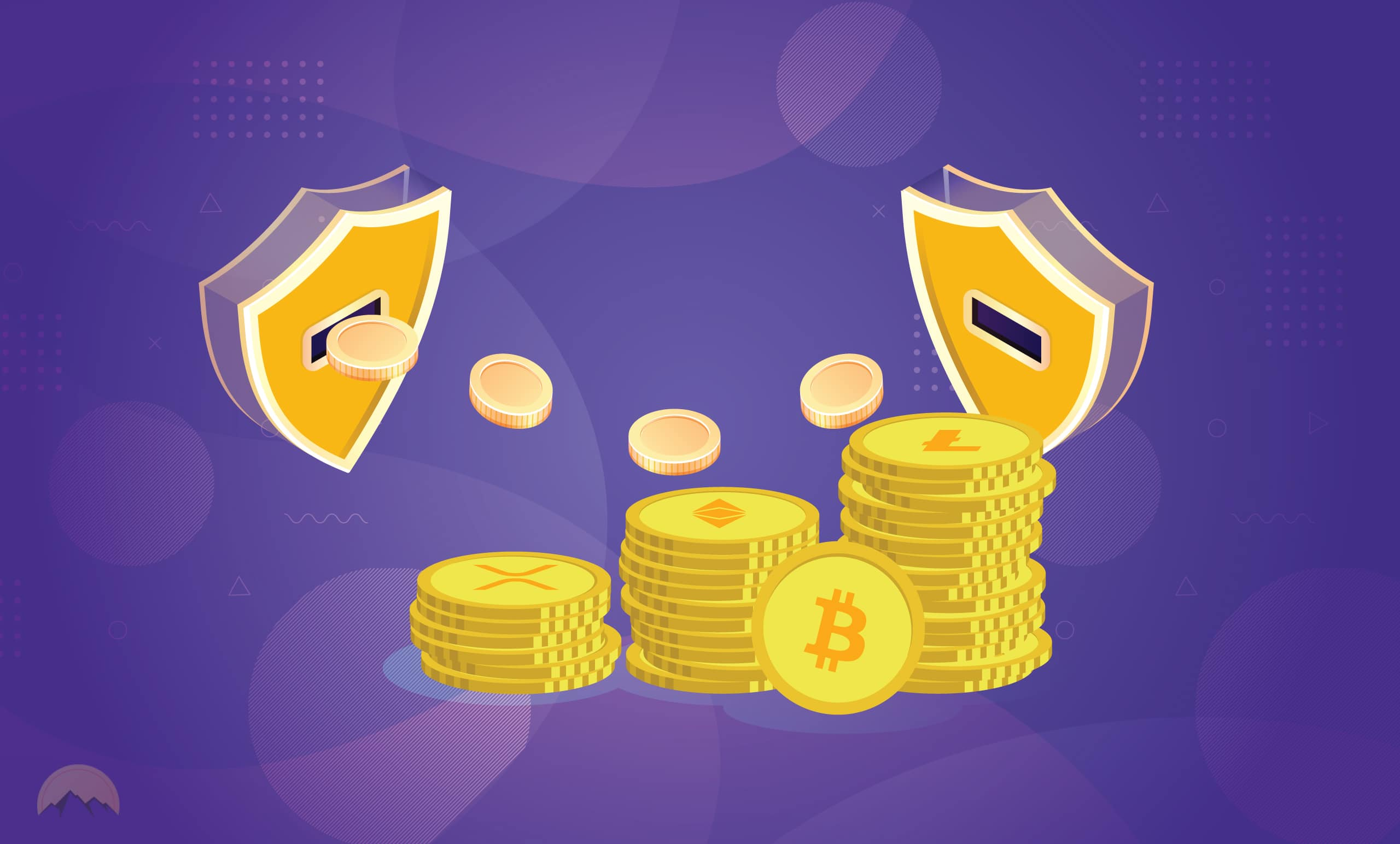 The Best Digital Assets to Swap to When Withdrawing Funds