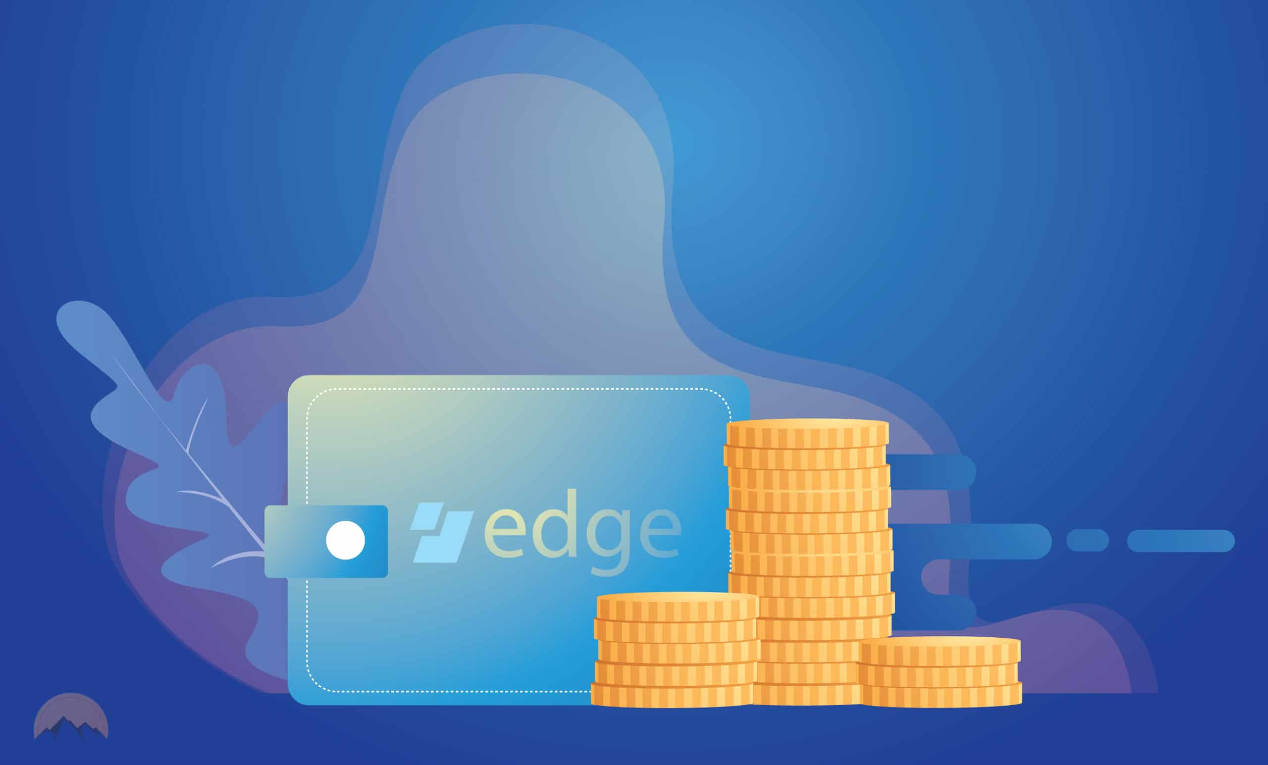 edge cryptocurrency wallet