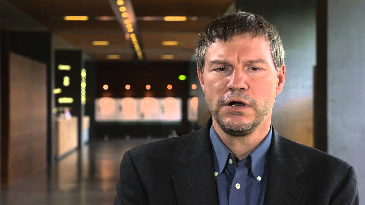 Nick Szabo has been said to be satoshi nakamoto by many people due to his previous works